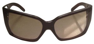 Chanel Chic Chanel Sunglasses