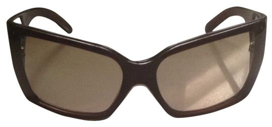 Preload https://item5.tradesy.com/images/chanel-brown-chic-sunglasses-2238699-0-0.jpg?width=440&height=440