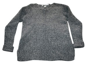 The Limited Cable-knit Clearance Sweater