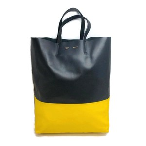 Céline Totes - Up to 90% off at Tradesy 5caff34f0c