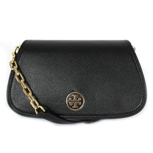Tory Burch 190041392810 36831 Cross Body Bag