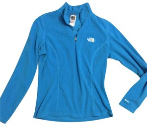 The North Face women's TKA 100