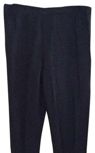 Shirin Guild Relaxed Pants