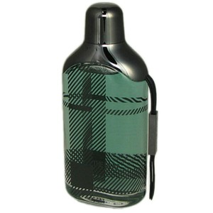 Burberry THE BEAT FOR MEN BY BURBERRY-EDT-BOXED TESTER-FRANCE