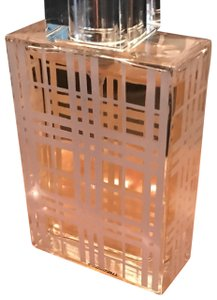Burberry London Burberry Limited Fragance 1.7 oz