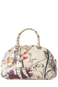 4b06510b1b Prada Fairy Bag johnrosenkranz.se