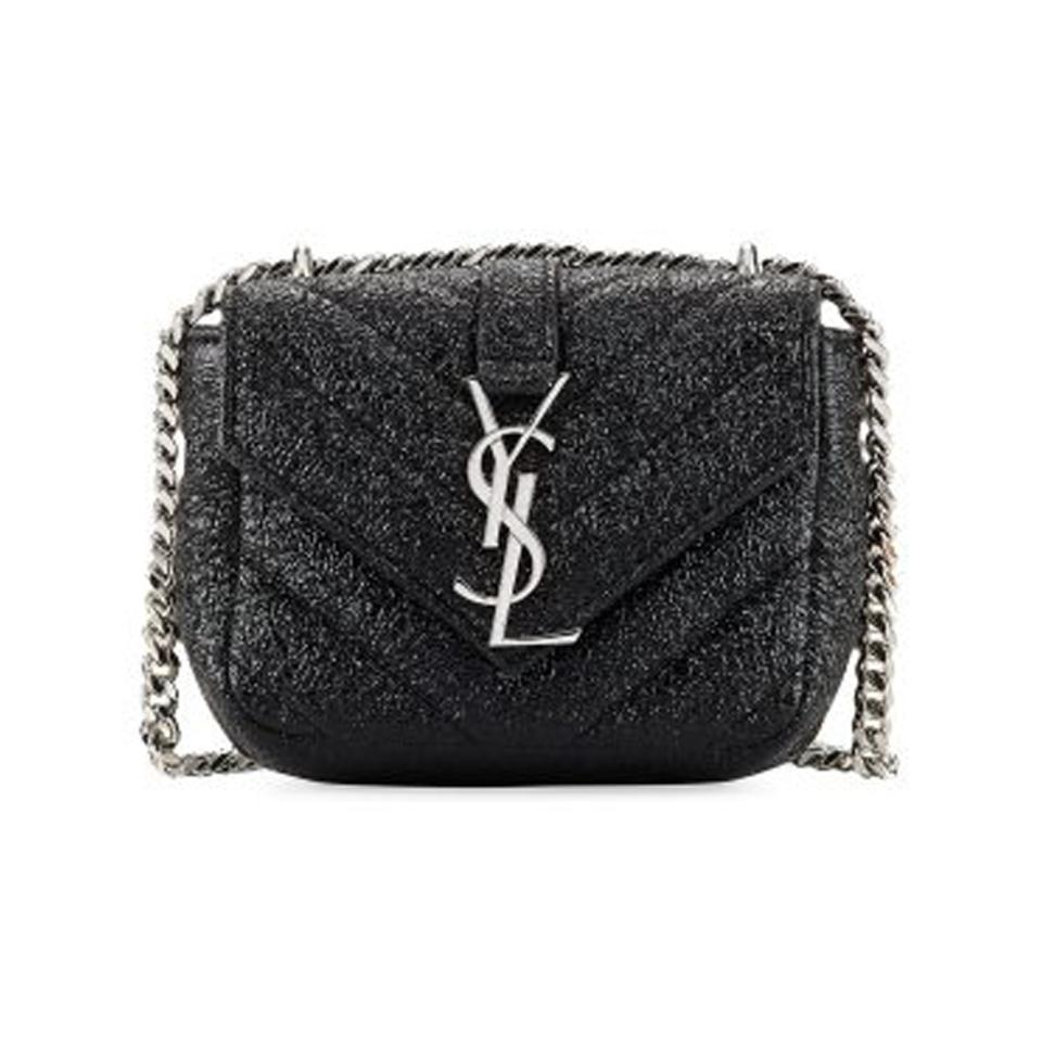 Saint Laurent Purse Purse Ysl Mini Purse Ysl Cross Body Bag Image 0 ... 88546025e1bfc
