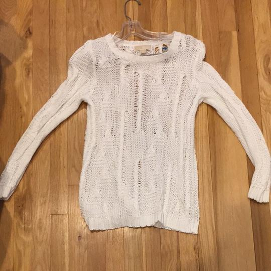 cheap Michael Kors Sweater - 33% Off Retail