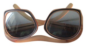 Dior Like New Trendy sunglasses