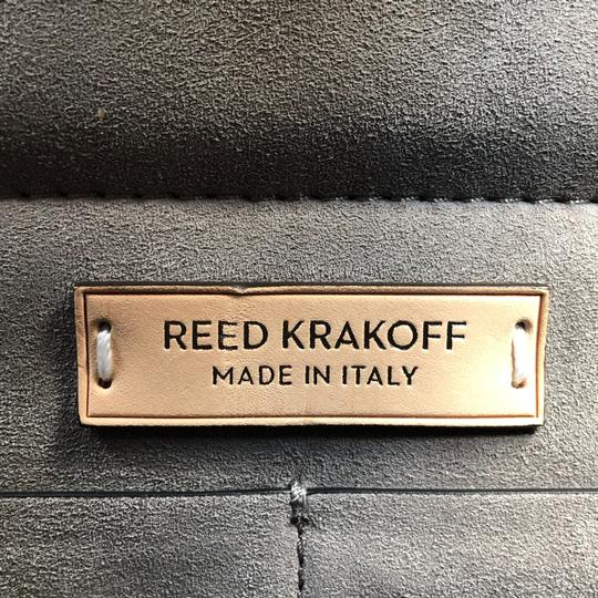 Review of Kohl's x Reed Krakoff Collaboration