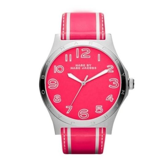 Preload https://item2.tradesy.com/images/jay-jacobs-pink-female-henry-mbm1231-analog-watch-2239421-0-0.jpg?width=440&height=440
