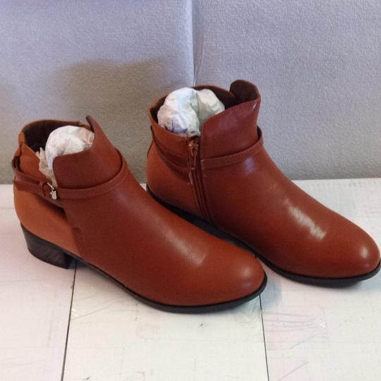 Ashro Luggage Boots