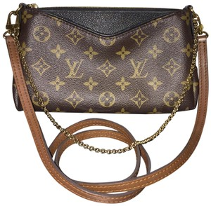470089ee1510 Louis Vuitton Pallas Totes - Up to 70% off at Tradesy