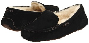 UGG For 3312 Size 9 Black Boots