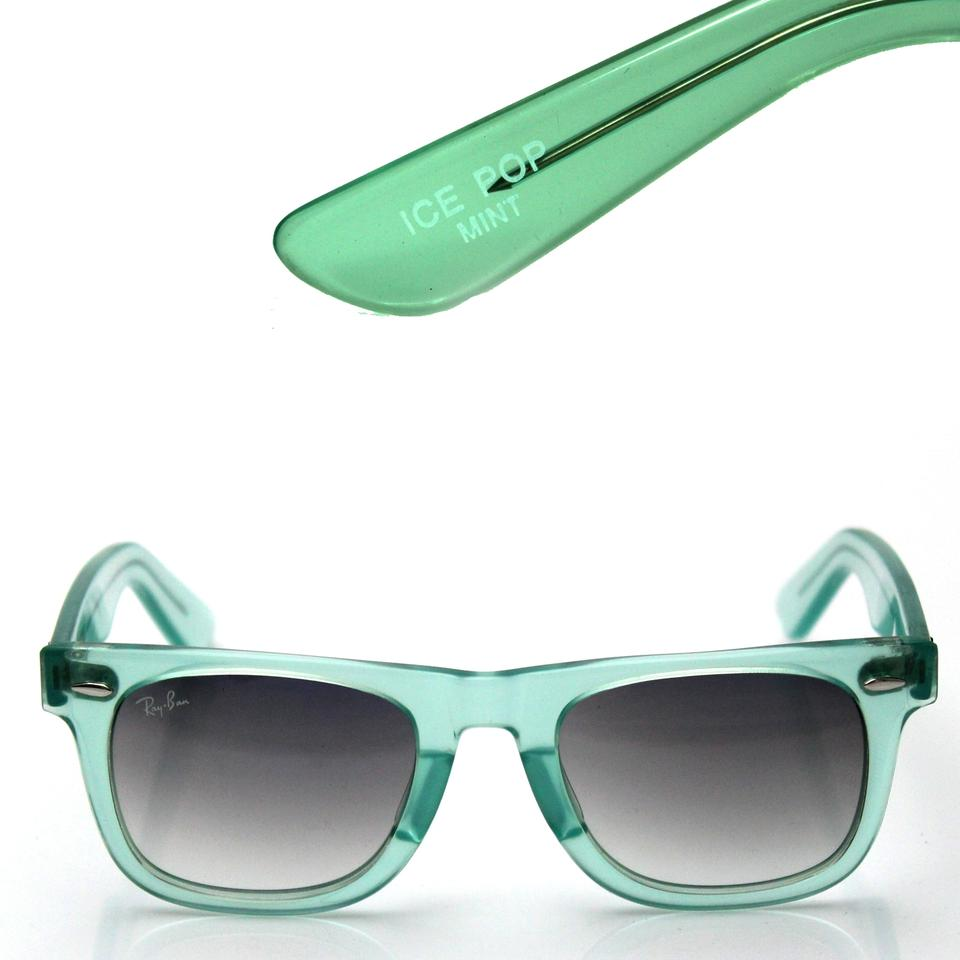 70db6117c63f Ray Ban Rb2140 Ice « One More Soul