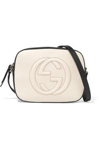 Gucci Gg Soho Disco Shoulder Bag