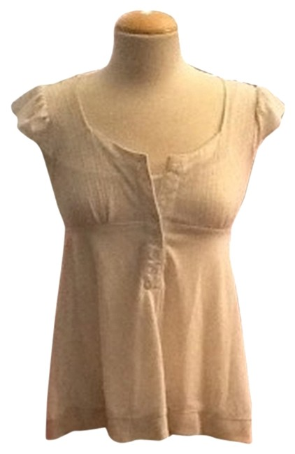 Preload https://item3.tradesy.com/images/to-the-max-blouse-size-0-xs-2239677-0-0.jpg?width=400&height=650