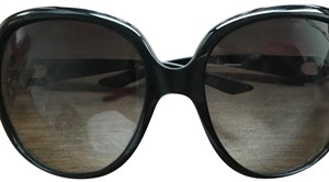 Dior Dior Lady Sunglasses