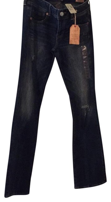 Preload https://img-static.tradesy.com/item/22397415/american-eagle-outfitters-storm-dark-destroy-distressed-8869-boot-cut-jeans-size-28-4-s-0-1-650-650.jpg