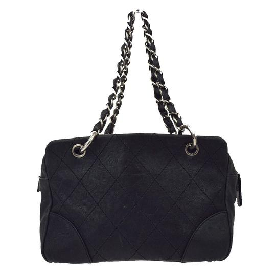eca62ffe387f4a Chanel Bags Online Italy | Stanford Center for Opportunity Policy in ...