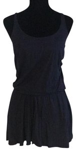 376494204c2c9 Vince Casual Short Dresses - Up to 70% off a Tradesy