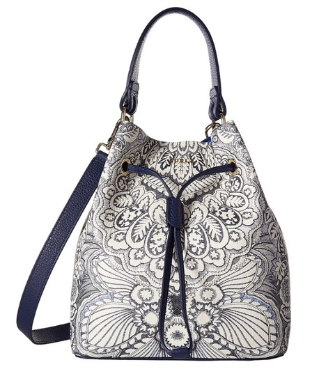 Preload https://img-static.tradesy.com/item/22400043/furla-printed-stacy-bucket-multicolor-pebbled-leather-tote-0-0-540-540.jpg