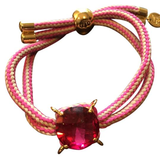 Juicy Couture Juicy Couture Rope Bracelet