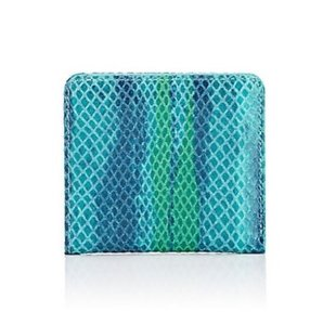 Barneys New York Barneys New York Small Wallet