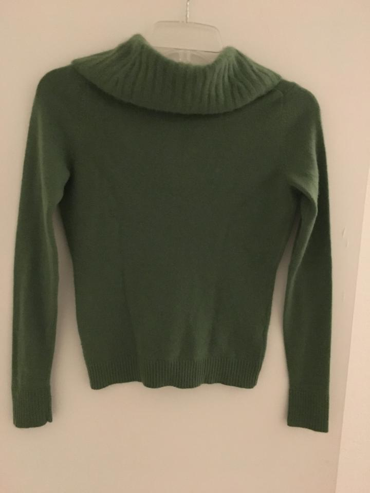 Cashmere Sweaters for $ during Macys Black Friday Sale.
