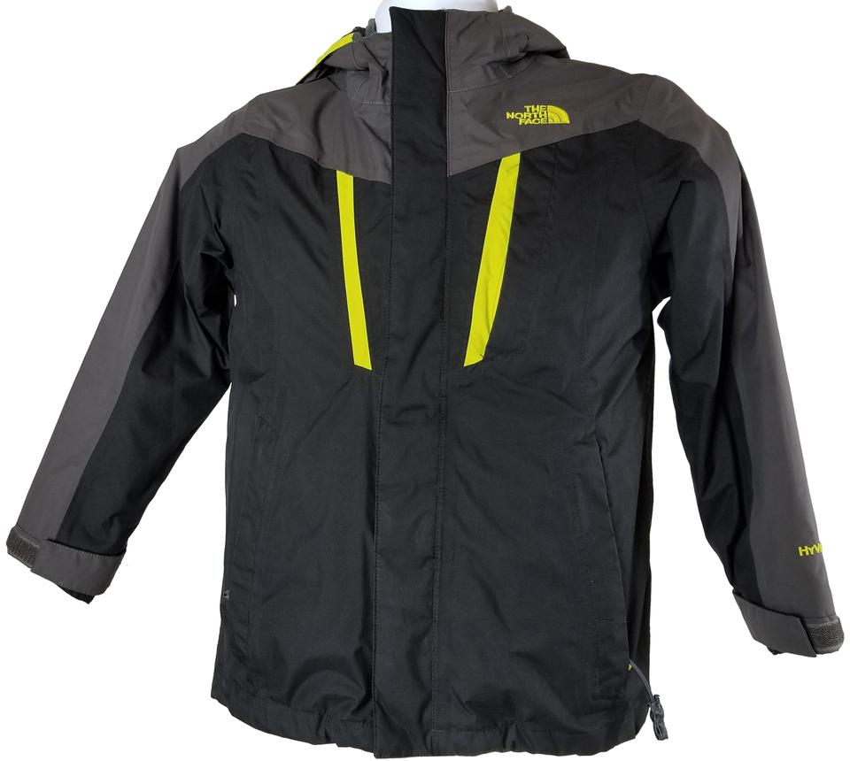 d76b36ab0 north face boundary triclimate 3 in 1 jacket australia