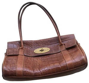 Mulberry Bags - Up to 90% off at Tradesy 629fe13230516