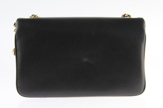 Chanel Shoulder Bag Image 2
