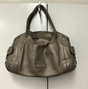 Cole Haan Fall Designer Tote in Grey