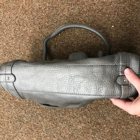 Cole Haan Fall Designer Tote in Grey Image 2
