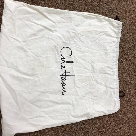 Cole Haan Fall Designer Tote in Grey Image 8