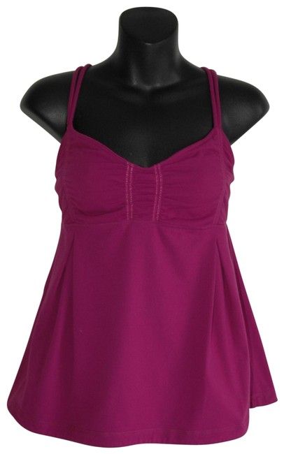 Preload https://img-static.tradesy.com/item/22401841/lululemon-purple-cage-back-cut-out-fuchsia-raspberry-activewear-top-size-8-m-29-30-0-1-650-650.jpg