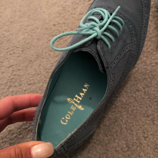 Cole Haan Athletic Image 3