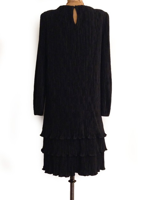 Other Vintage Flapper Dress