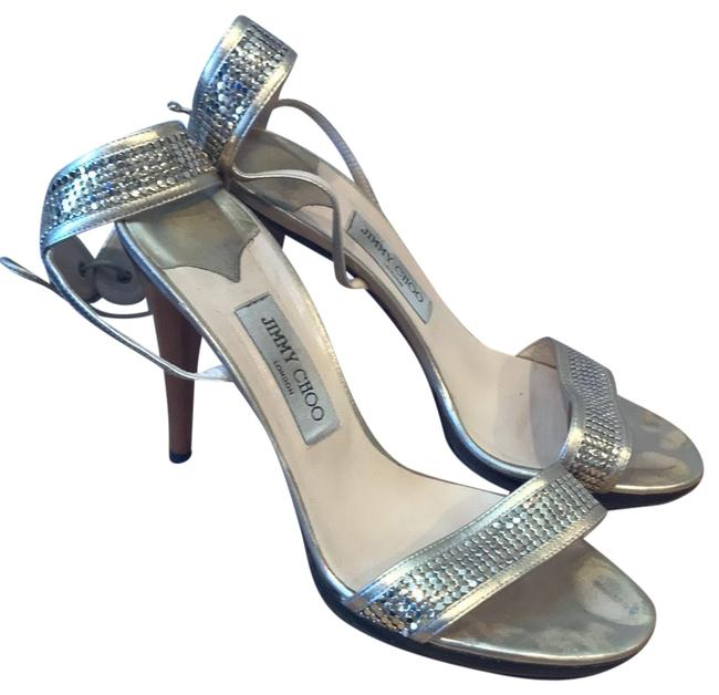 Item - Gold Trixie Formal Shoes Size EU 41 (Approx. US 11) Regular (M, B)