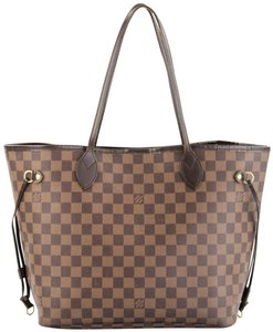 37ed1ee14553 Louis Vuitton Neverfull Totes, LV Neverfulls - Up to 70% off at Tradesy
