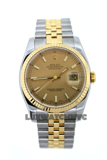 Preload https://img-static.tradesy.com/item/22403602/rolex-41mm-datejust-ii-gold-ss-with-box-and-appraisal-watch-0-0-540-540.jpg