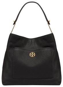 Tory Burch Designer Hand Purse Hobo Bag
