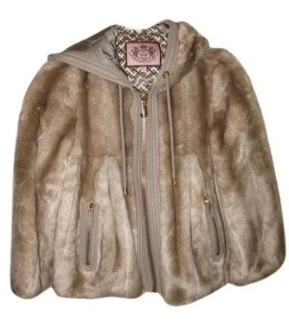 Preload https://img-static.tradesy.com/item/22405/juicy-couture-mix-hooded-faux-xs-fur-coat-size-0-xs-0-0-650-650.jpg