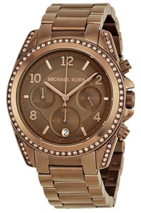 Michael Kors MK5493 watch