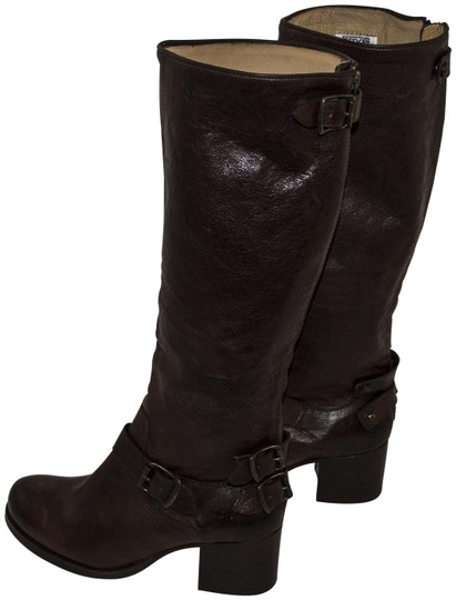 Preload https://img-static.tradesy.com/item/22405434/frye-brow-leather-bootsbooties-size-us-7-regular-m-b-0-2-540-540.jpg