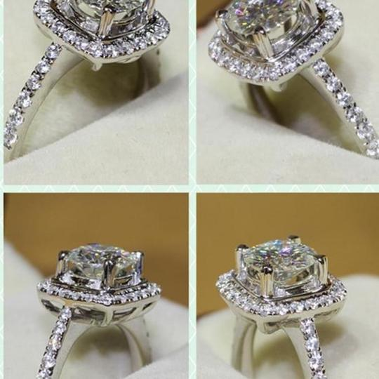 Question 3 Stampted Carat Ring Image 1