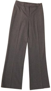 Antonio Melani Trouser Pants