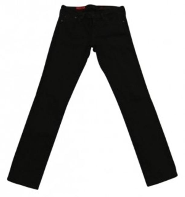 Preload https://item2.tradesy.com/images/ag-adriano-goldschmied-black-the-stilt-in-straight-leg-jeans-size-27-4-s-22406-0-0.jpg?width=400&height=650