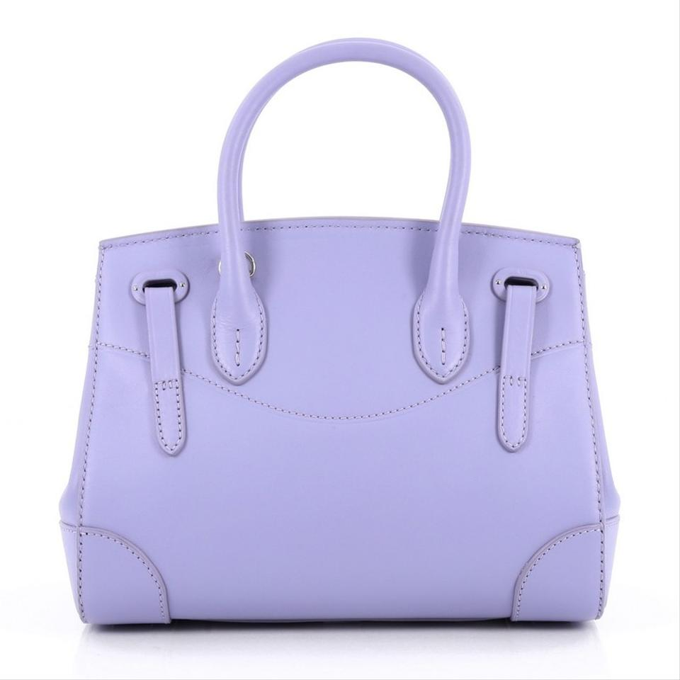 Ralph Lauren Soft Ricky Bag Size - Prism Contractors   Engineers 948b74c204