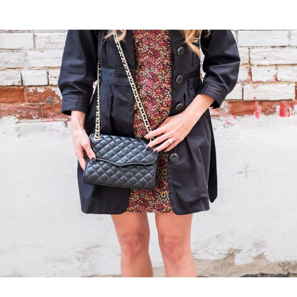 body size rebecca bargains one shop quilted hand affair minkoff quilt on cross mini black bag